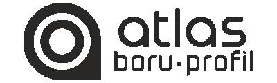 atlas_gri