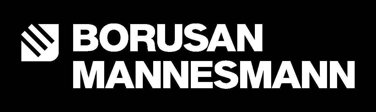 borusan_mannesmann_boru_logo-03