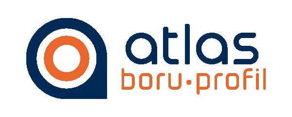Atlas Boru Profil